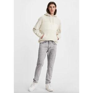 Levi's 512 Slim Taper Fit Flex Jeans Men's 34X30